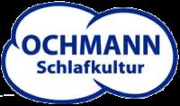 Ochmann Schlafkultur Kassel